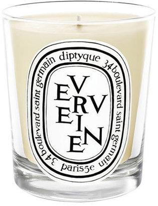 Diptyque Verveine/lemon Verbena Scented Candle