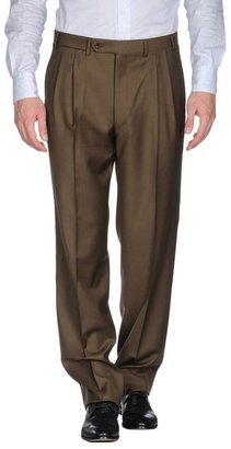 Canali Dress pants