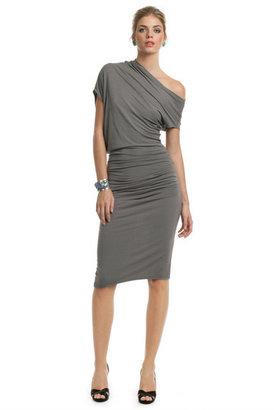 Helmut Lang Oasis Dress