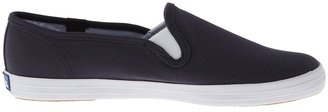 Keds Champion-Canvas Slip-On Women's Slip on Shoes