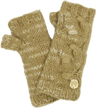 Vince Camuto Women's Fingerless Glove