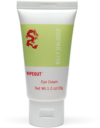 Billy Jealousy Wipeout Eye Cream 1 oz