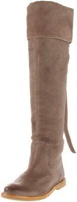 Frye Women's Celia OTK Knee-High Boot