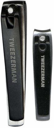 Tweezerman Combo Clipper Set