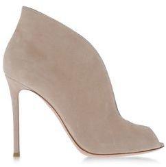 Gianvito Rossi Shoe boots
