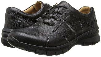 Nurse Mates Lexi (Black) Women's Shoes