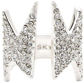 CC Skye Pave Super Women Ring