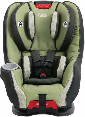 graco size4me 65 convertible car seat shopstyle kids. Black Bedroom Furniture Sets. Home Design Ideas
