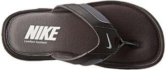 Nike Comfort Thong