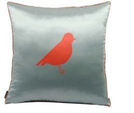 Blissliving Home n Pillow by Ro