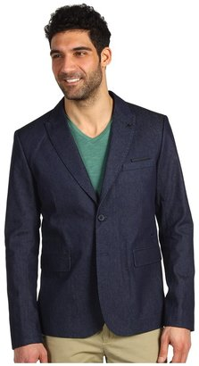 G Star G-Star - Raw Correct Blazer 1 (Carve Naps Raw) - Apparel
