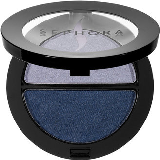 Sephora Colorful Duo Eyeshadow