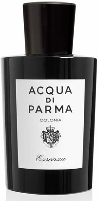 Acqua di Parma 'Colonia Essenza' Eau de Cologne