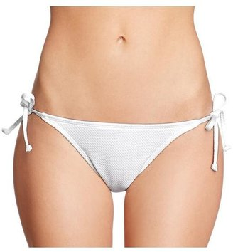 Old Navy Women's Pique String Bikinis