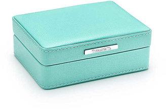 Tiffany & Co. Accessories Box