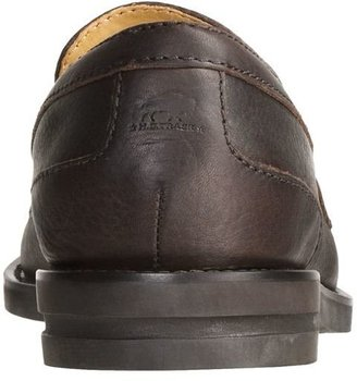 H.S. Trask Gibson Falls Loafer Shoes - Leather (For Men)