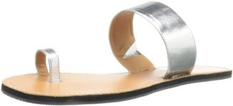 C Label Women's Christa-3A Sandal