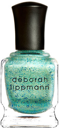 Deborah Lippmann 'Mermaid's Dream' Nail Color