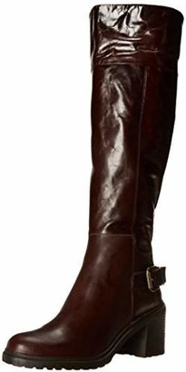 Kenneth Cole REACTION Women's Rocky Hill Harness Boot $62 thestylecure.com