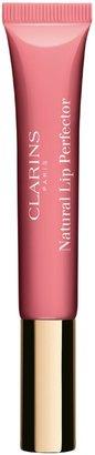 Clarins Natural Lip Perfector Lip Gloss