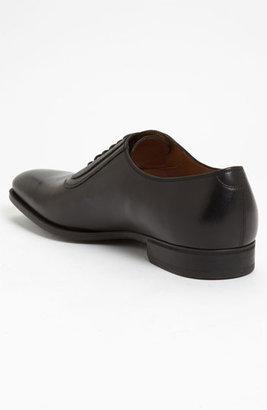 Gucci 'Noort' Plain Toe Oxford
