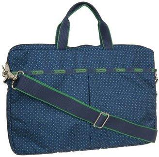 Le Sport Sac 15 Inch Laptop Bag Laptop Bag