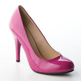 JLO by Jennifer Lopez Candie's high heels - women