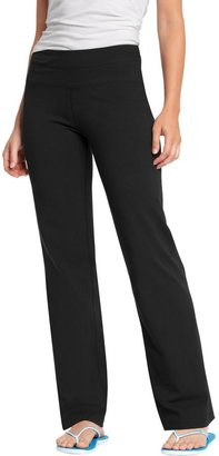 Old Navy Women's Yoga Stretch Pants