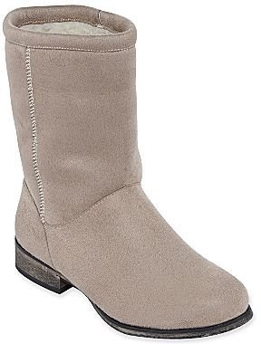 Arizona Reese Pull-On Boots