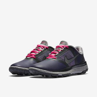 Nike FI Impact Women's Golf Shoe