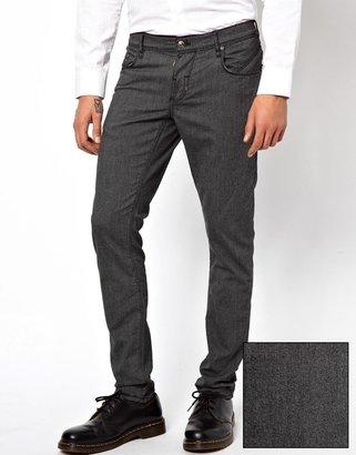 Antony Morato Extra Skinny Pants