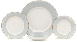 Raynaud Serenite Light Blue Dinnerware