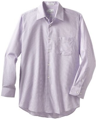 Bill Blass Men's Dress Shirt