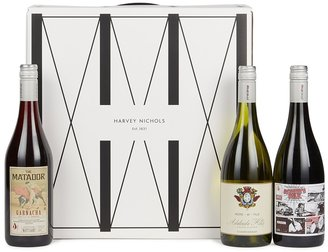 Harvey Nichols First Drop Collection - Case Of Three