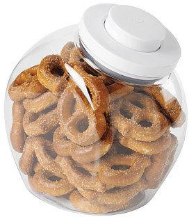 OXO Good Grips® 5-Qt. Pop Jar