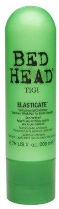 TIGI Bed Head Elasticate Strengthening Conditioner