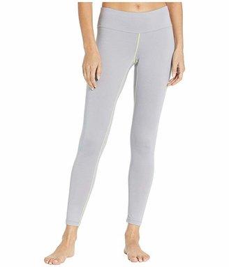 Burton Lightweight Pant (Lilac Gray) Women's Casual Pants
