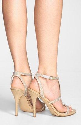 Steve Madden 'Luulu' Sandal