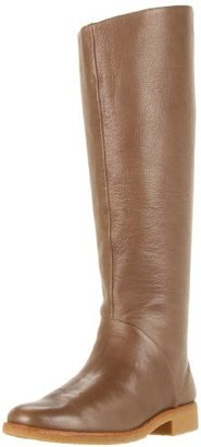 7 For All Mankind Women's Darby Boot