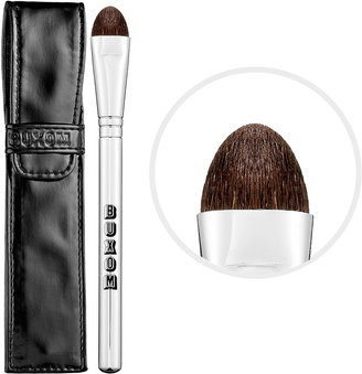 Buxom Stay There Eye Shadow Brush