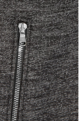 See by Chloe Wool-blend jersey track pants