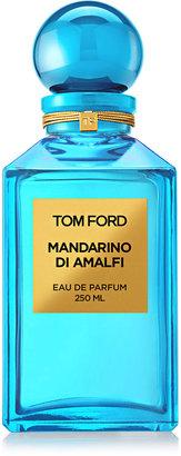 Tom Ford Mandarino di Amalfi Eau de Parfum, 250 mL