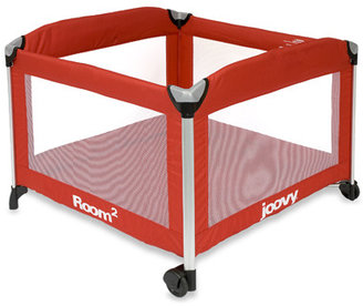 Joovy Room 2™ Playard in Red
