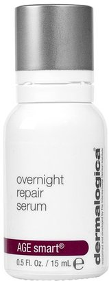 Dermalogica Overnight Repair Serum $65 thestylecure.com