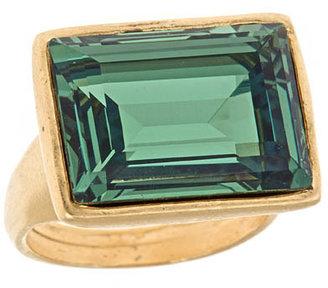Diana Warner Cocktail Ring