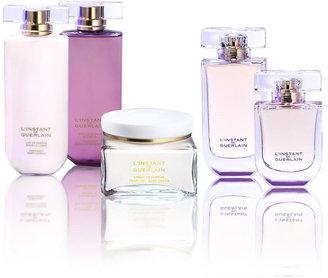 Guerlain L' Instant Parfum, 0.25oz