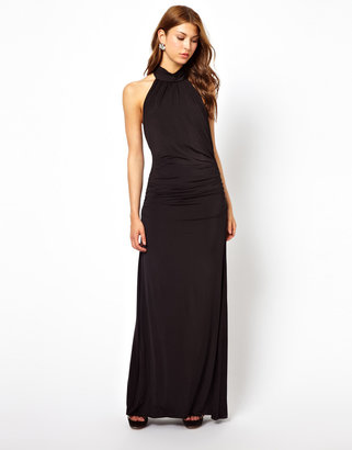 Forever Unique Maxi Dress