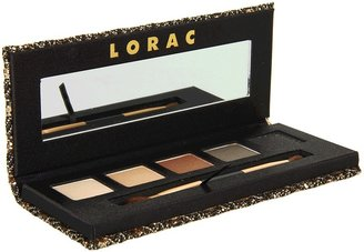 LORAC Color Me Couture Eye Shadow Palette (Multi) - Beauty