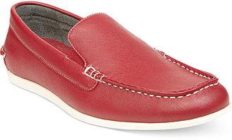 Steve Madden Grens Slip-On Loafers