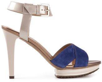 Hogan 'H226' sandal